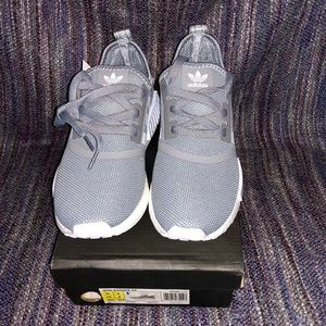 Shoes - ADDIDAS NMD RUNNER PK